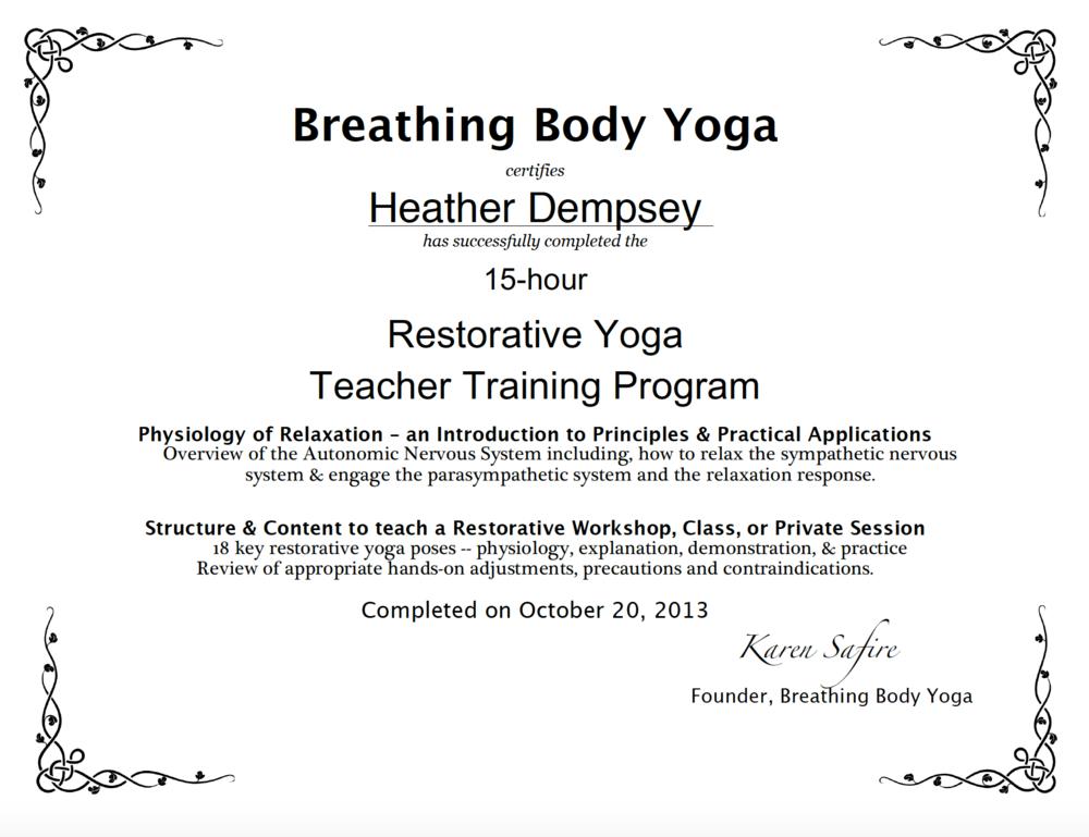 Restorative Yoga Cert.jpg