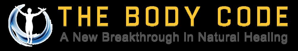 Body code.png