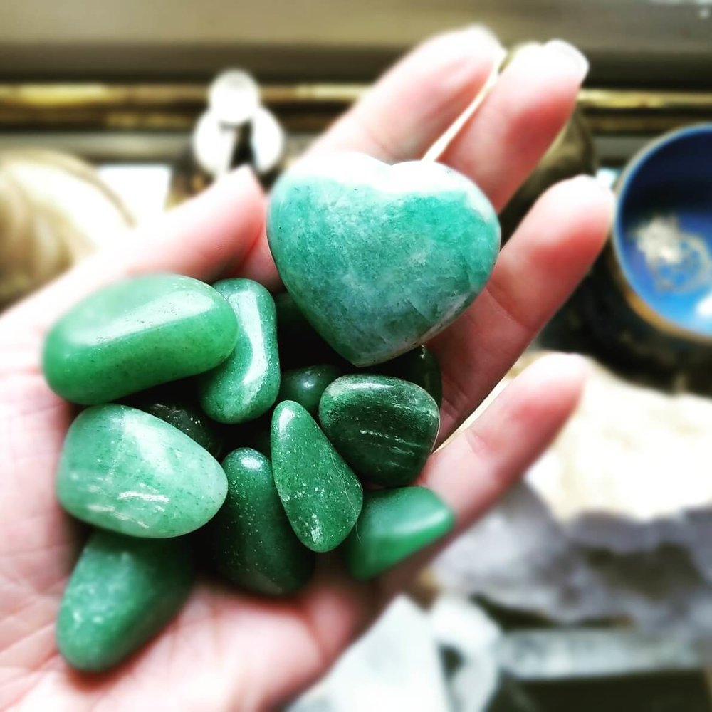 green adventurine.jpg