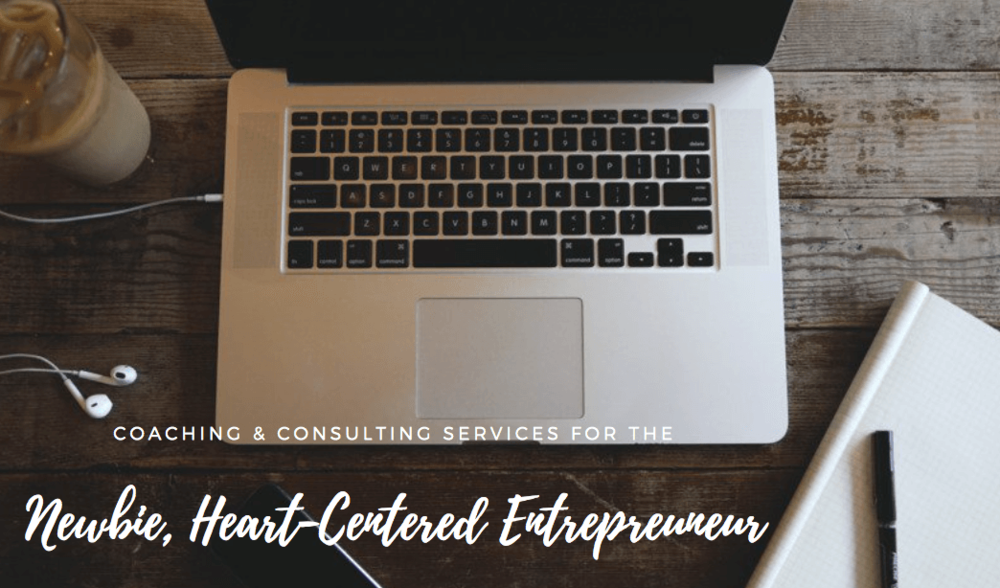 Newbie heart-centered entrepreneur banner.png