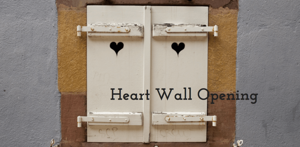 Heart wall banner.png