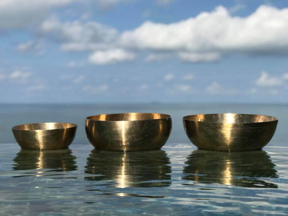 sound therapy bowls in water,tiny.jpg