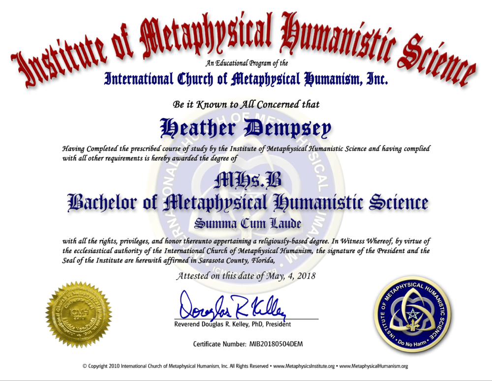 bachelor's degree small copy.png