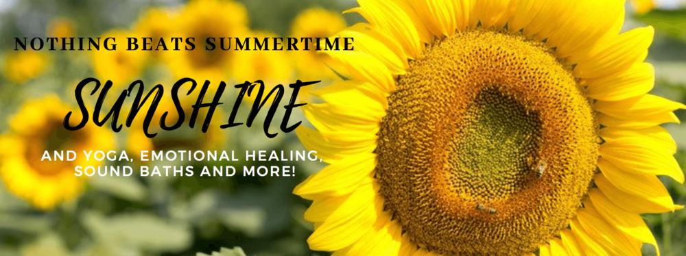 summertimsunshine banner.png