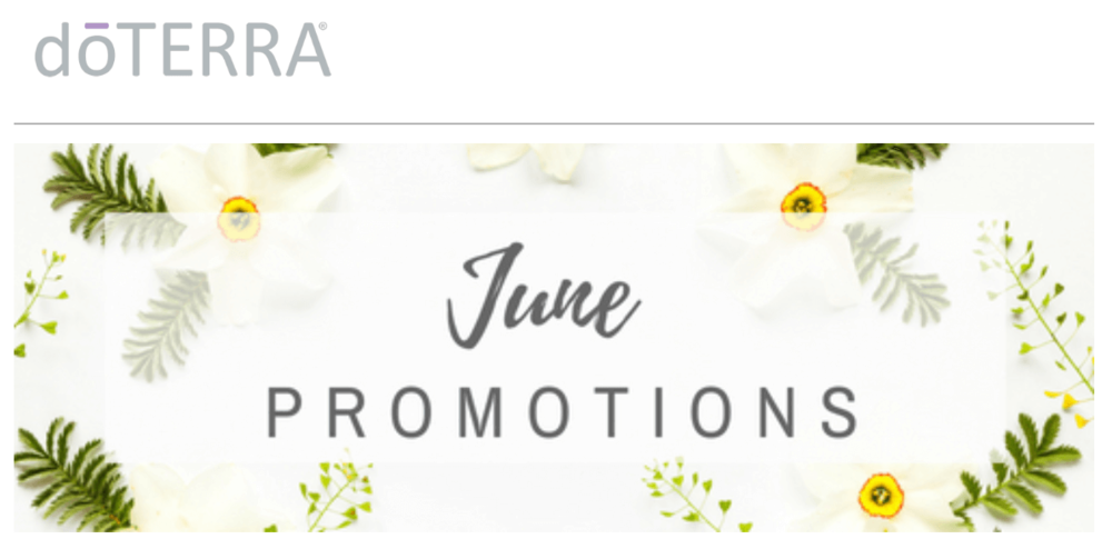 June doterra.png