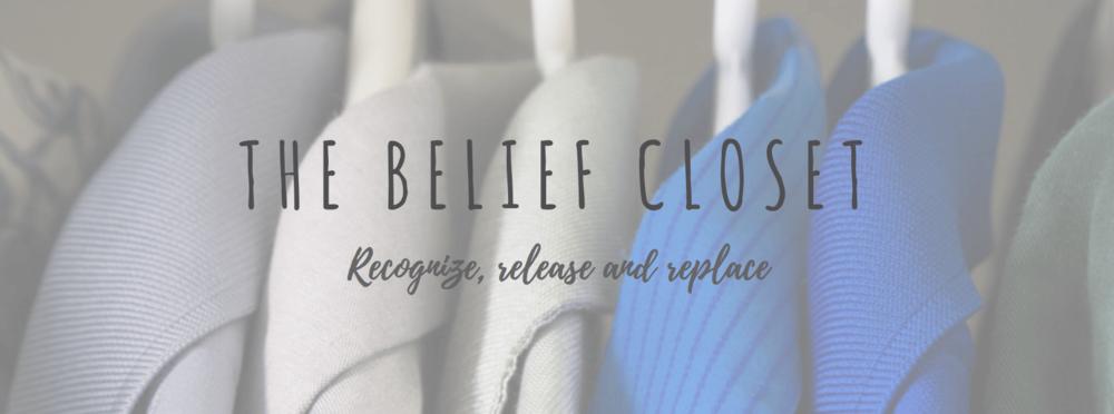 belief closet.png