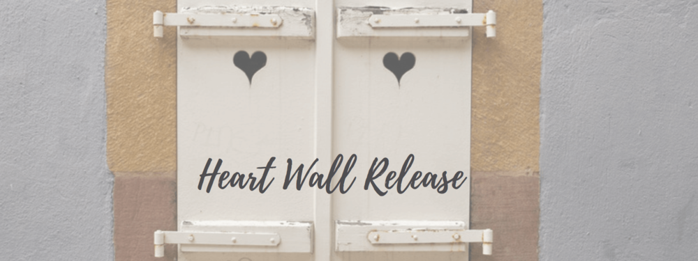 Heart Wall Release.png