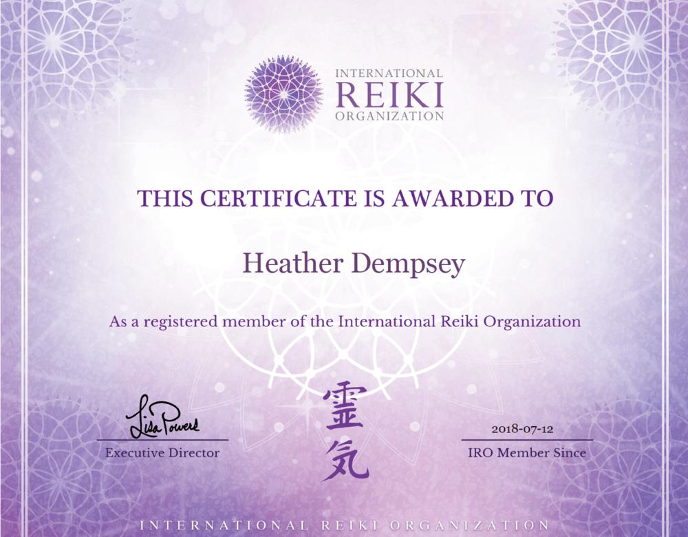 International Reiki Organization.png