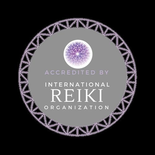 reiki organization 2.png