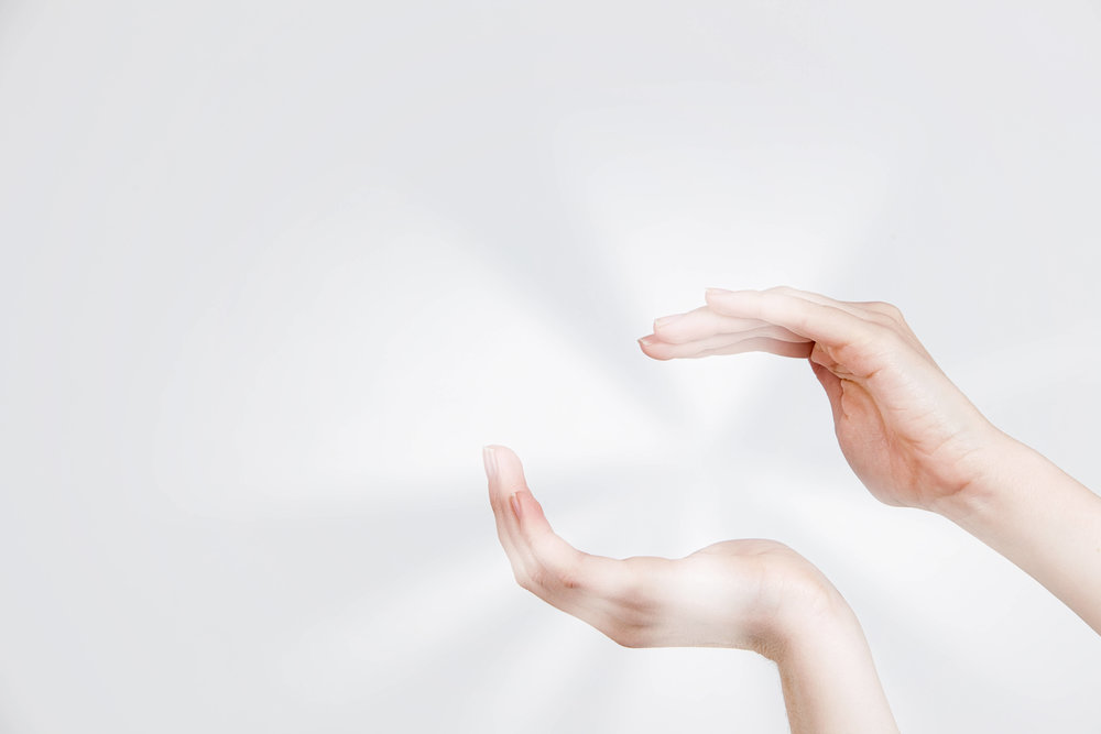 hands tiny.jpg