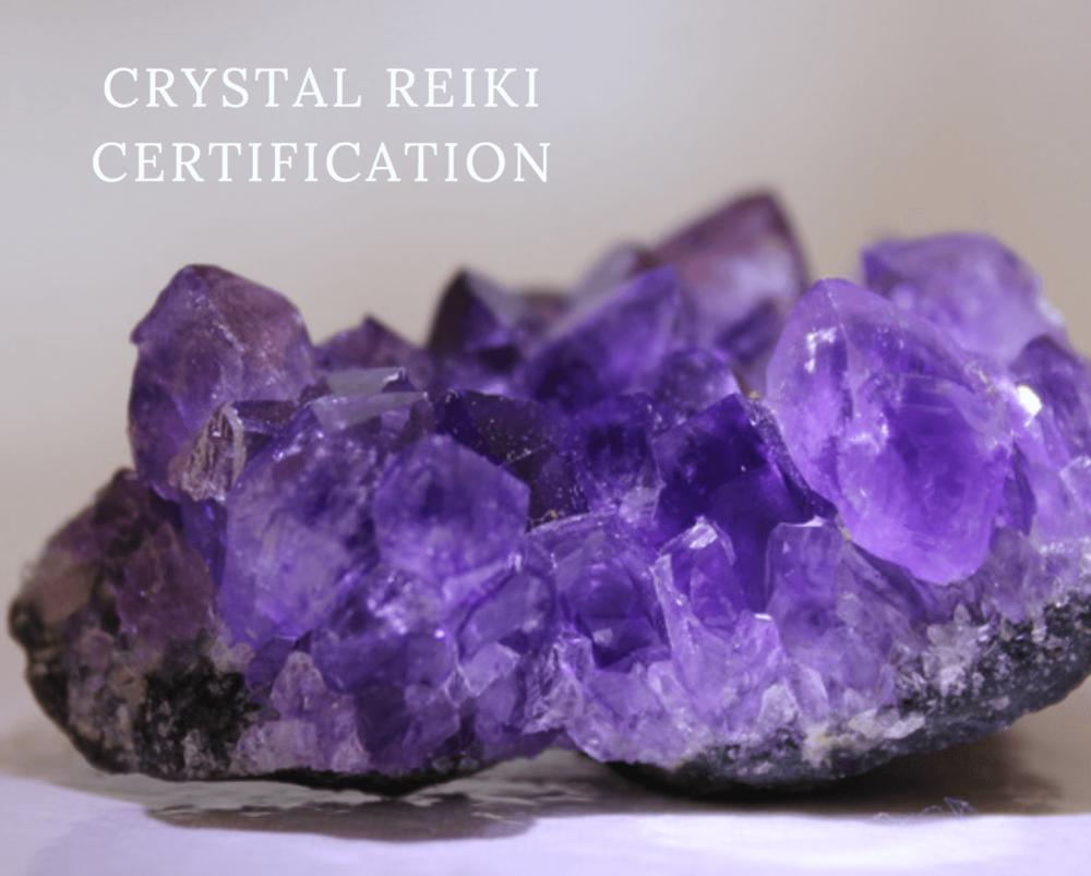 crystal reiki cert.png