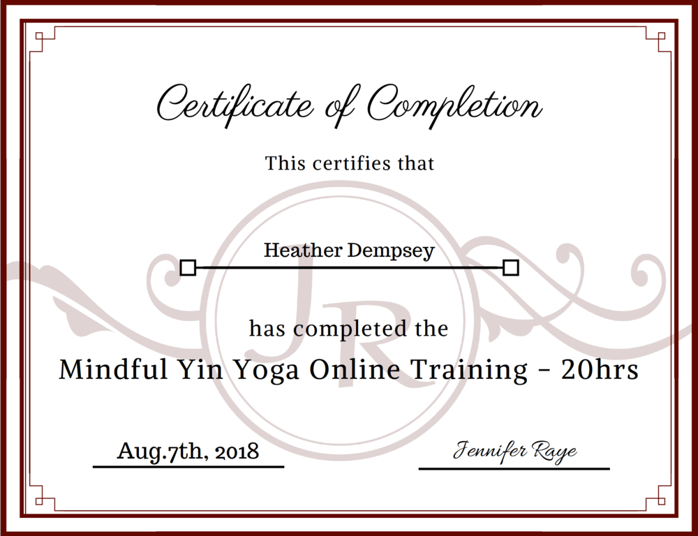 Yin Certificate.png
