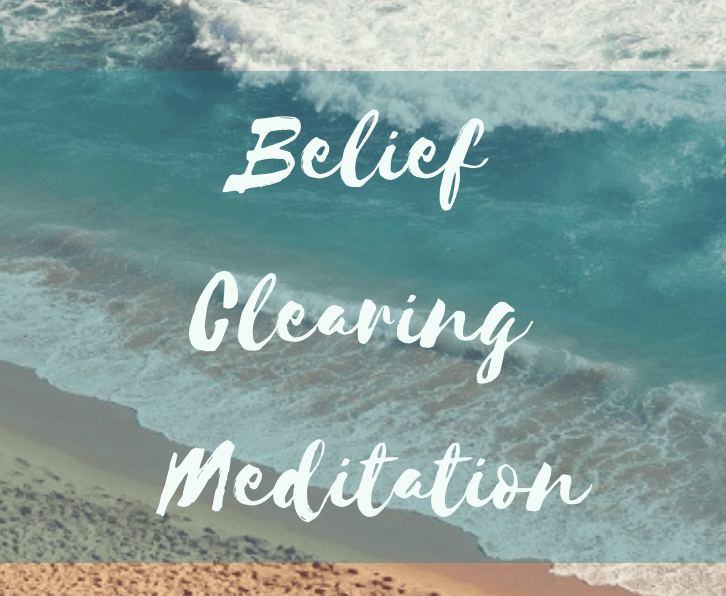 Belief Clearing Meditation tiny.png
