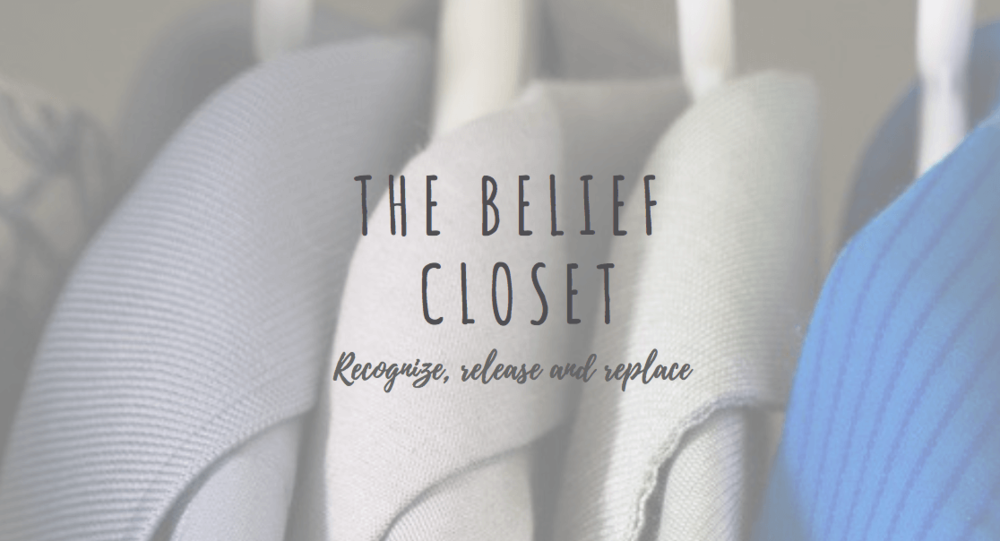 belief closet sales page tiny.png