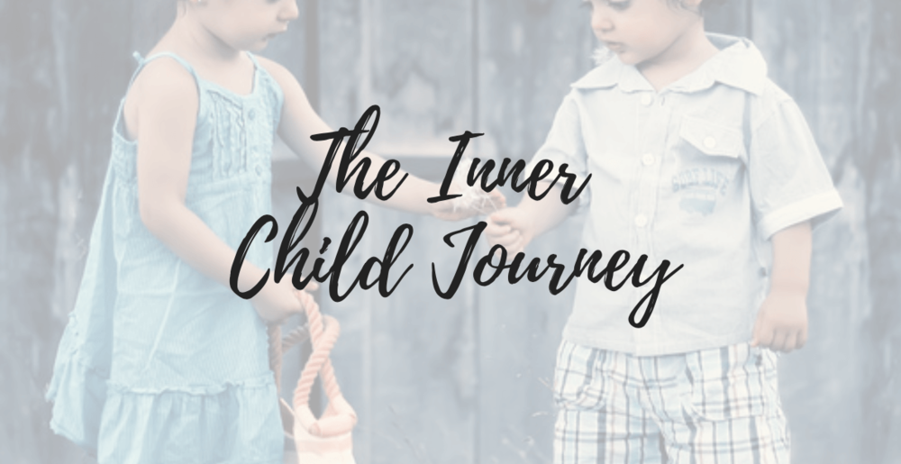 inner child journey sales page tiny.png