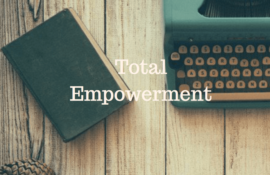 total empowerment sales page tiny.png