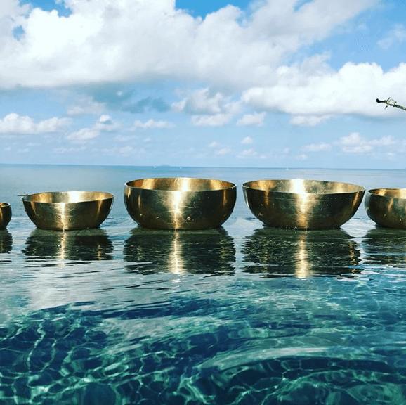 singing bowls in water.jpg