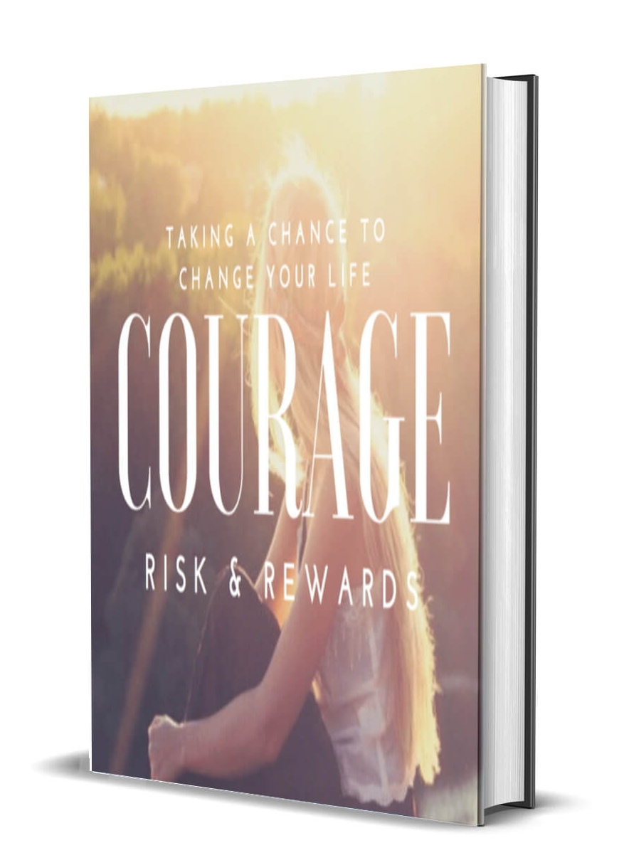 courage, risk, reward bookcover tiny.jpg