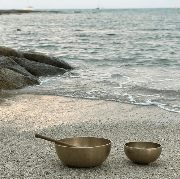 sound bowls on beach.png