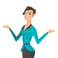 graphicstock-confused-business-woman-with-spread-arms-full-length-of-confused-caucasian-business-woman-confused-business-woman-shrugging-shoulders-vector.jpg