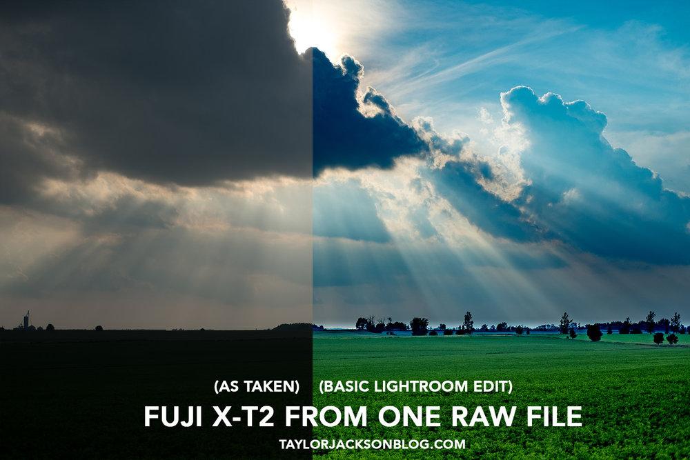 FUJI-X-T2-DYNAMIC-RANGE