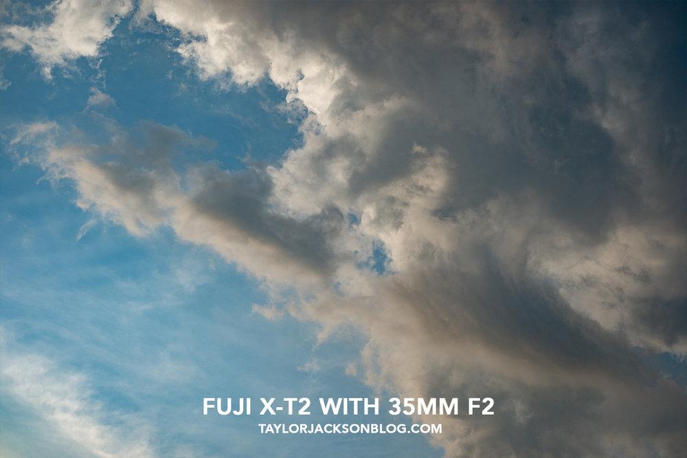FUJIFILM-X-T2-IMAGE-QUALITY
