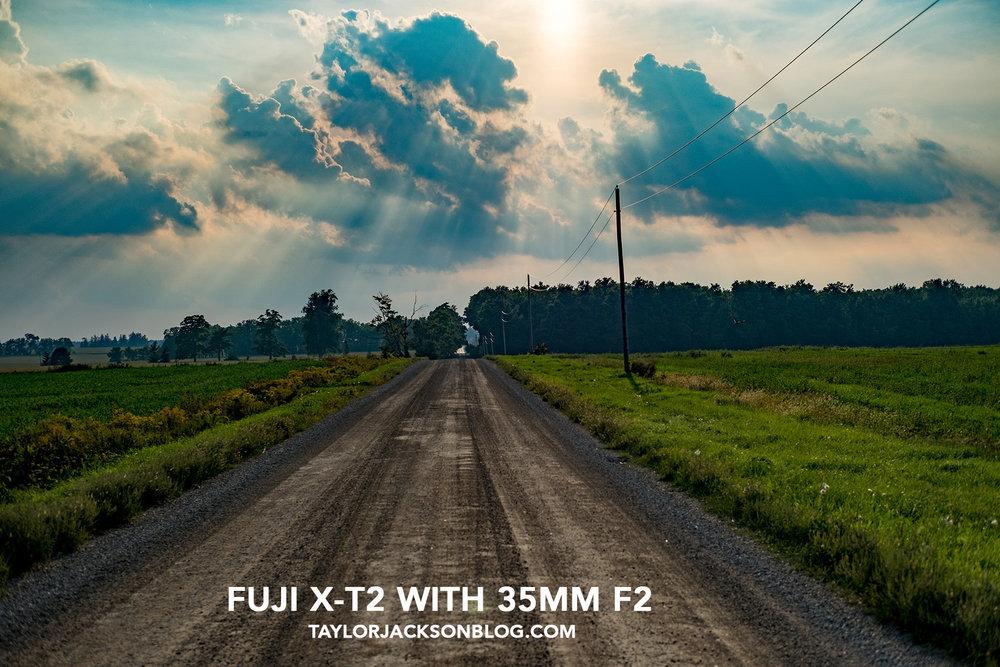 FUJI X-T2-SAMPLE-IMAGES