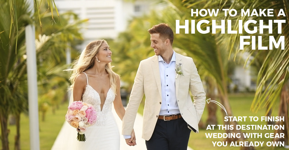 https://taylorjackson.podia.com/how-to-make-a-wedding-highlight-film