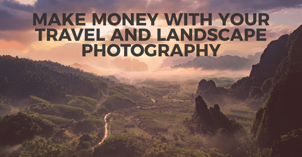 https://taylorjackson.podia.com/make-money-with-your-travel-and-landscape-photography