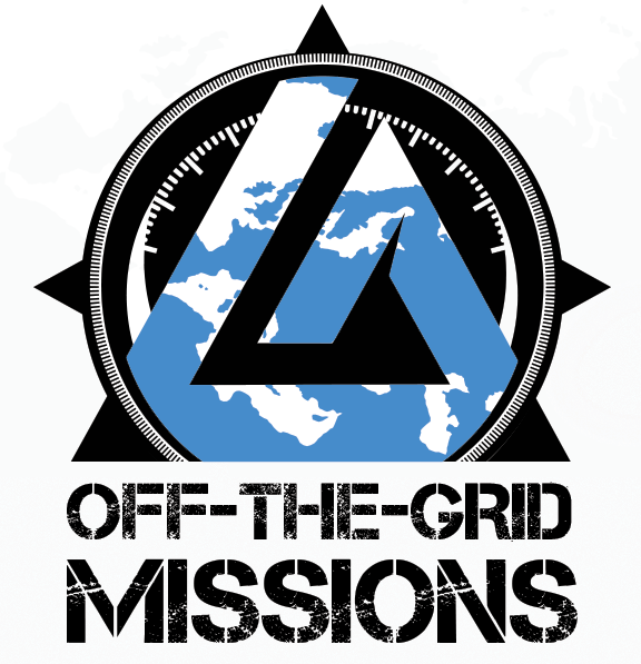 Off-The-Grid Missions