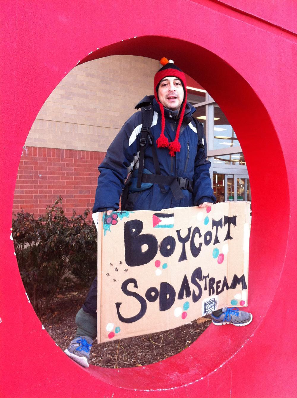boycott sodastream.jpg