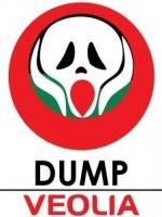 dump veolia.png