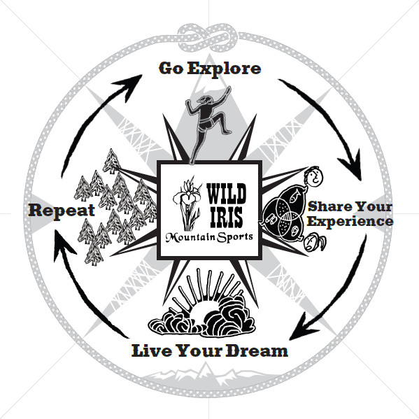 WIMS-company-Vision-TEMP.png