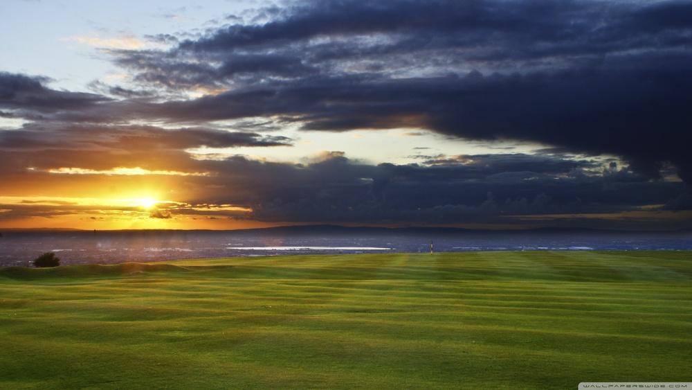 Macleans Golf