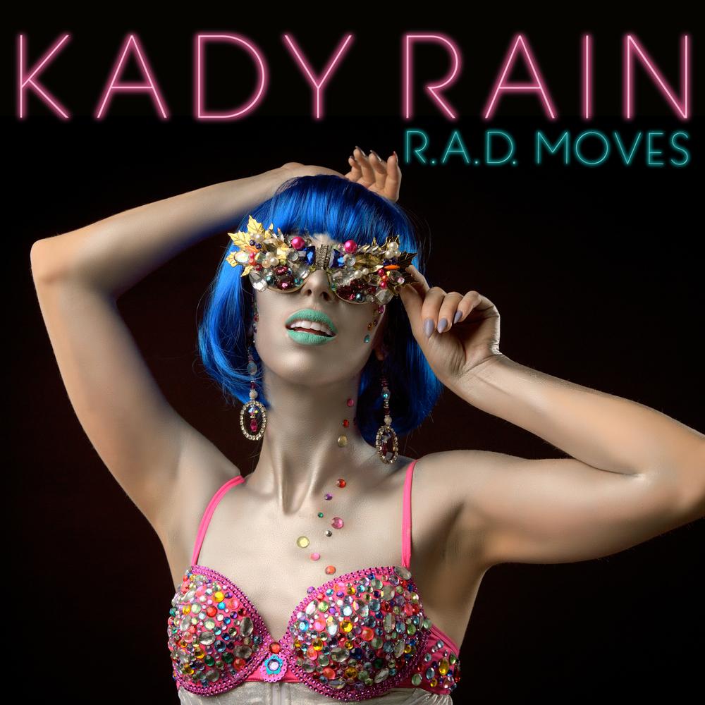 KadyRain_RadMoves_Cover_3000x3000_300dpi.jpg