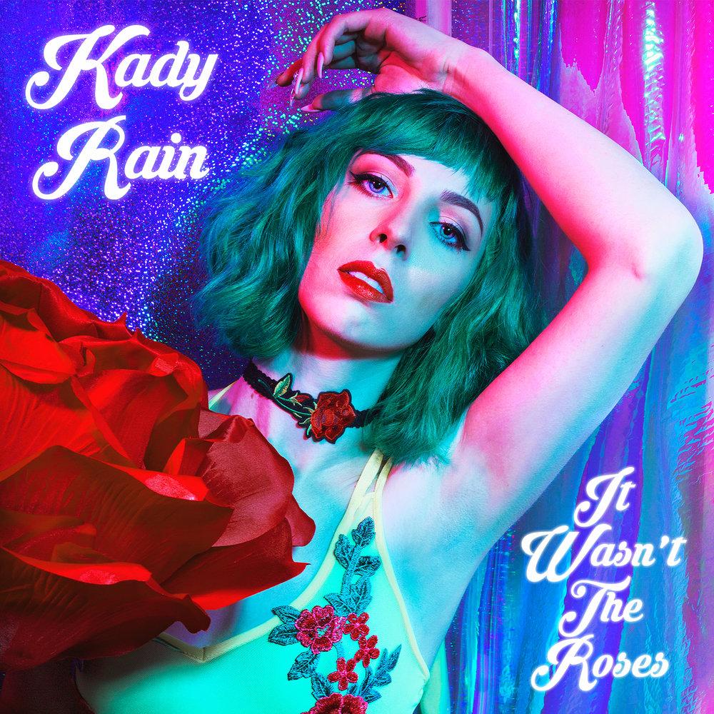 KADY RAIN COVER V2 1600x1600 (1).jpg