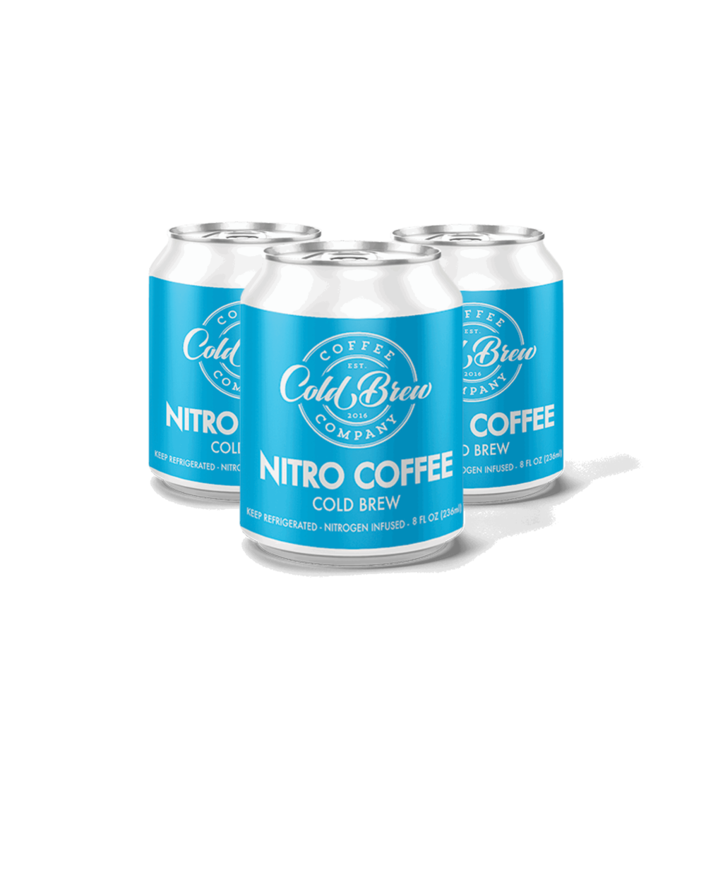 coffee-nitro-cold-brew-coffee-6-pack-1.png