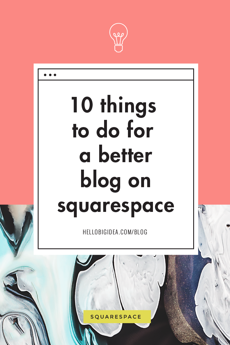 HBI-better-blog-on-squarespace-03.png