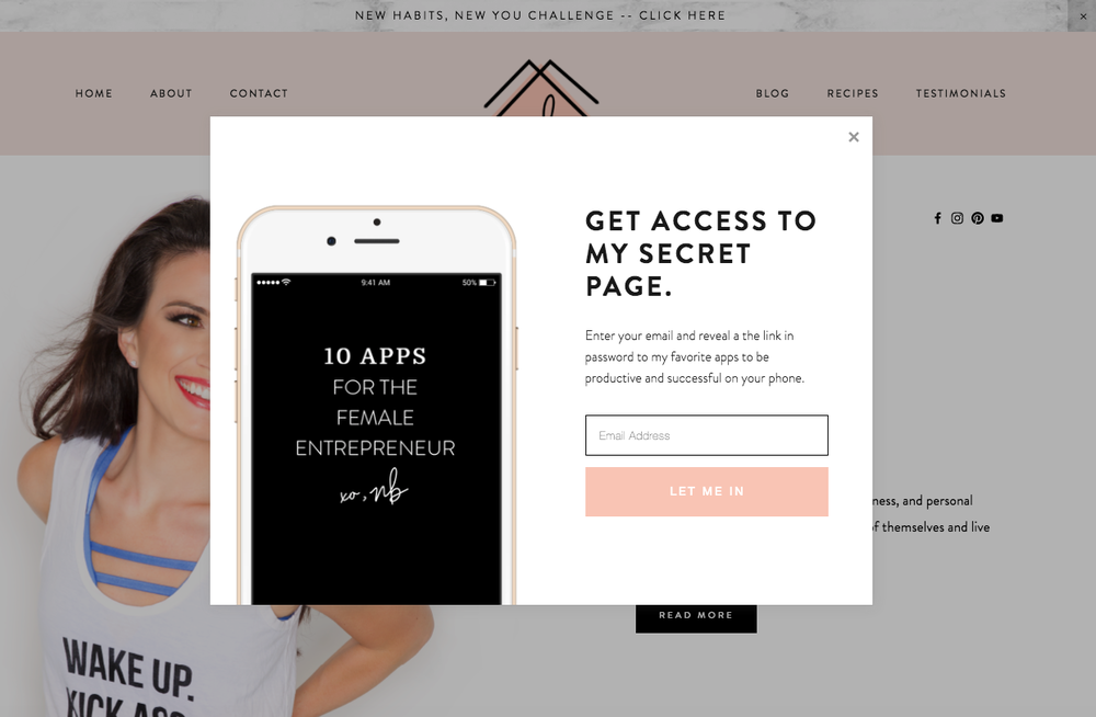 SquarespacePopUpExample.png