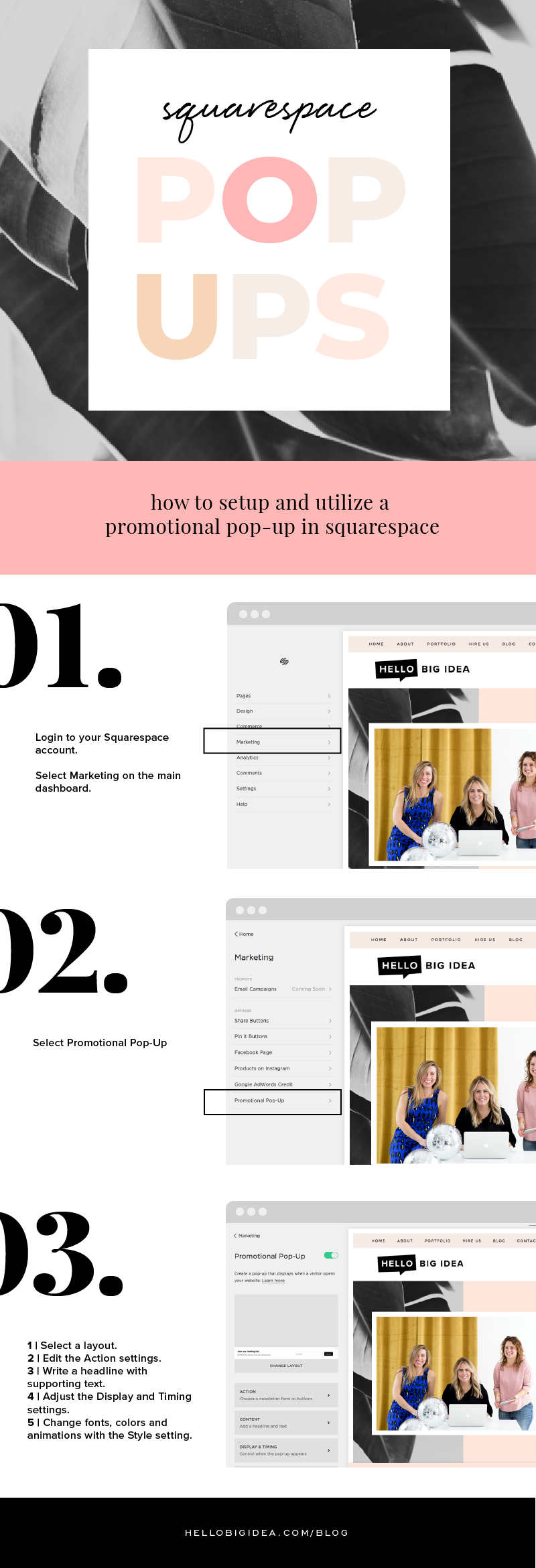 Squarespace-Promotional-Popup-20.png