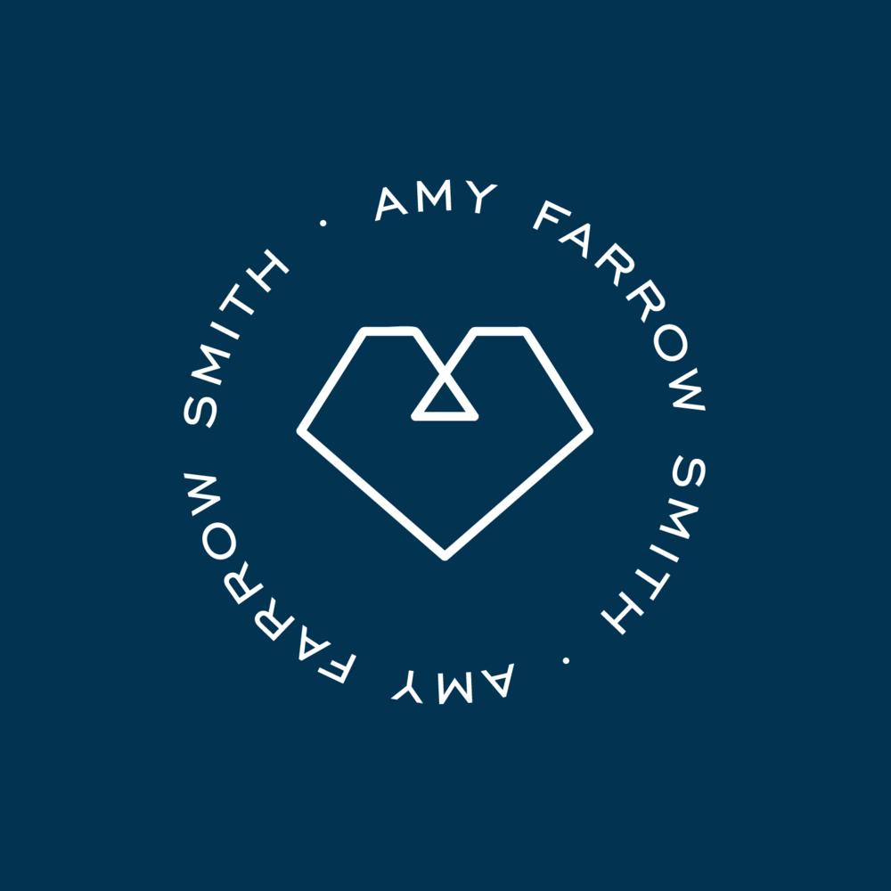 AmyFarrowSmith-29.png