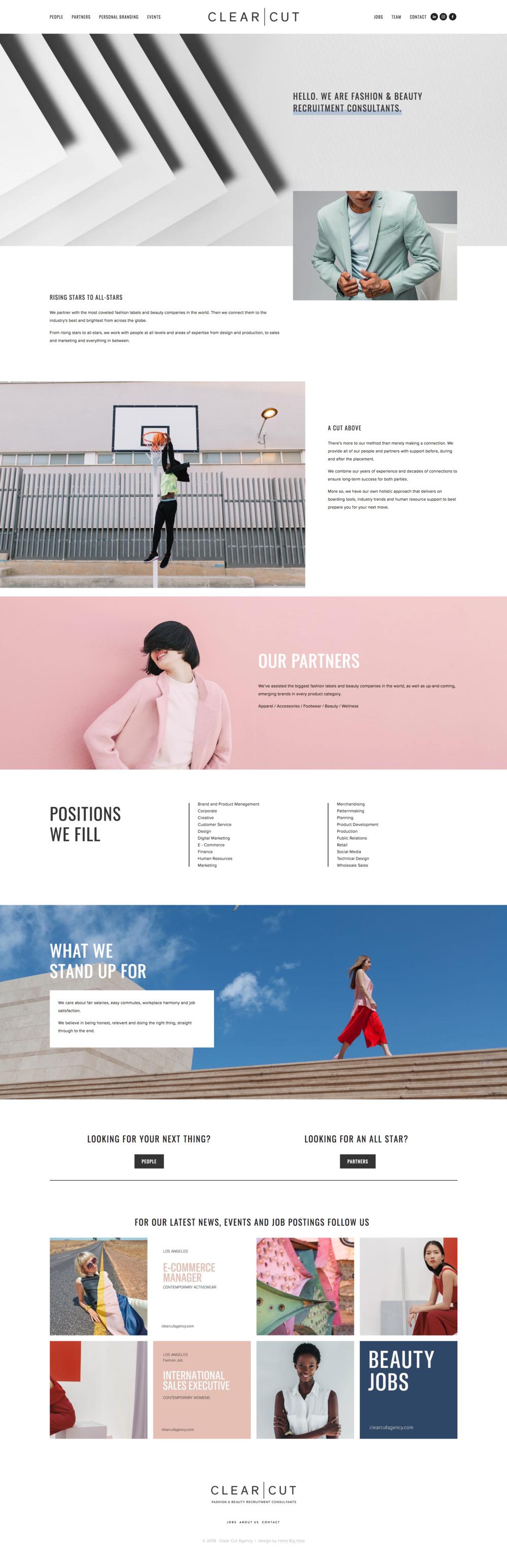 Clear-Cut-Agency-Web-Design.png