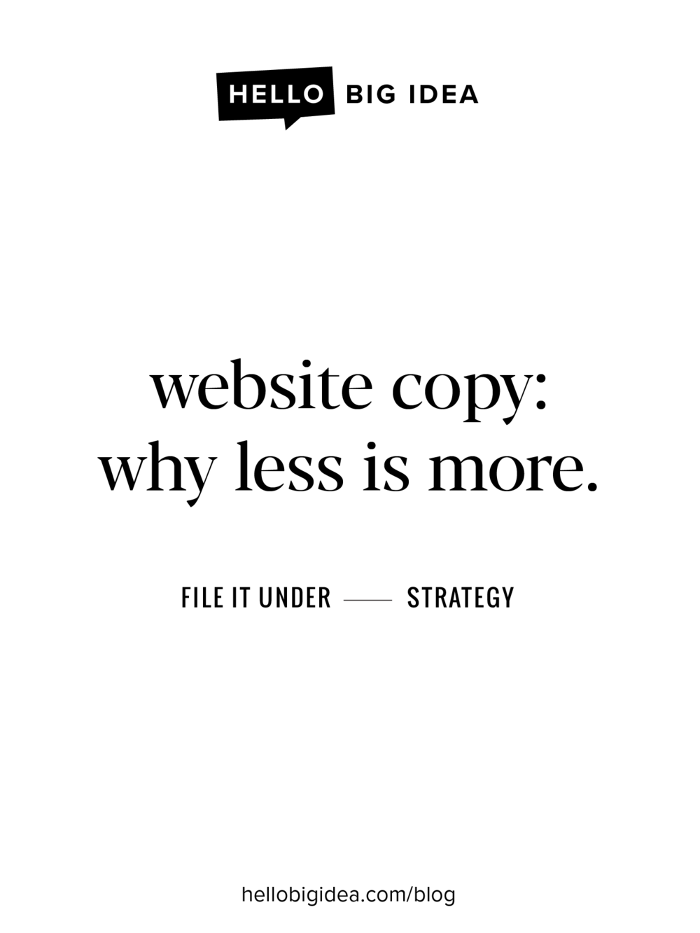 website-copy-advise.png