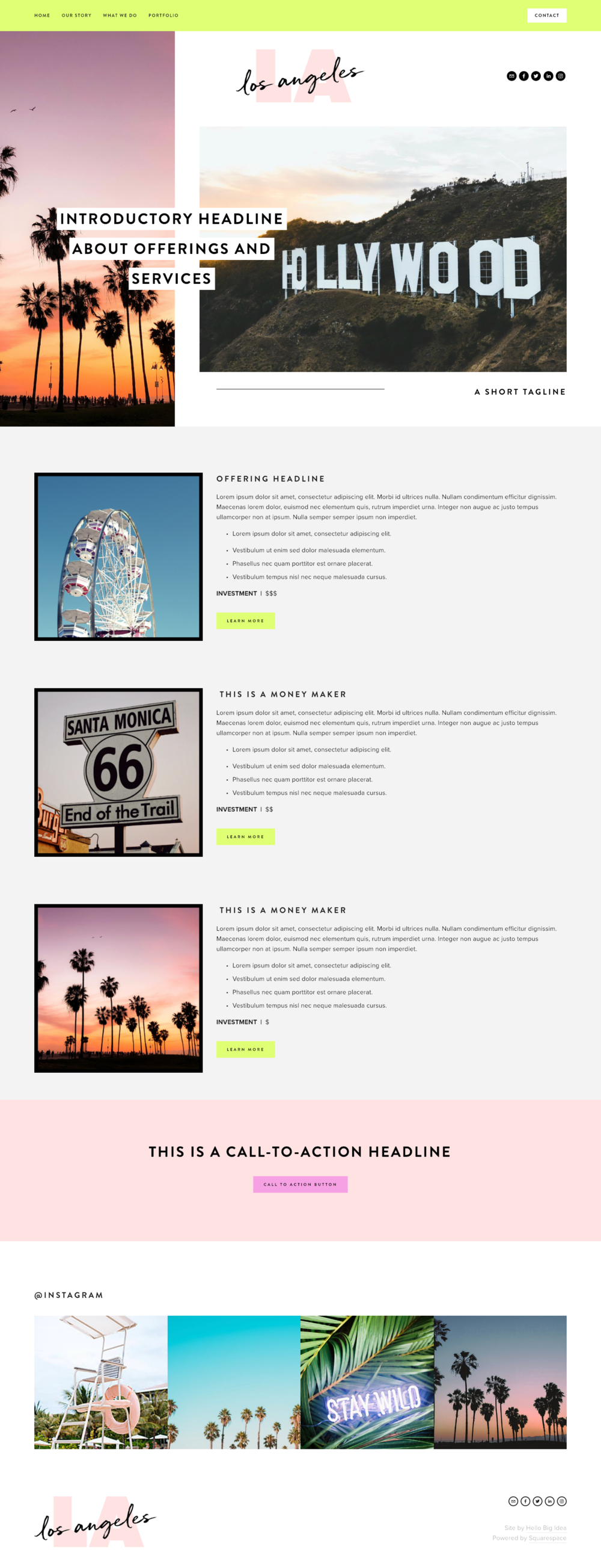squarespace-template-styled-site.png