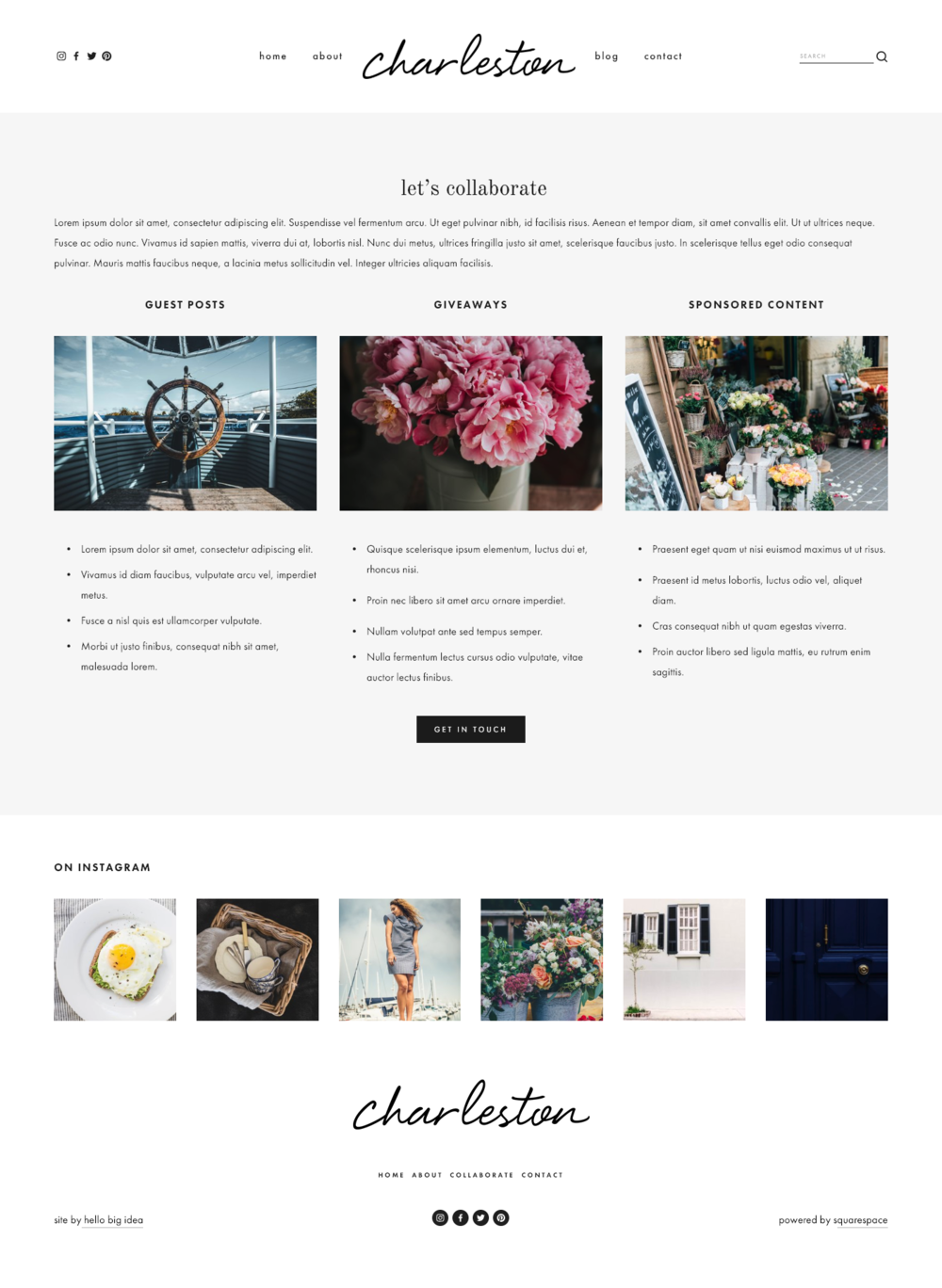 screencapture-hellocharleston-squarespace-collaborate-2018-12-30-20_57_49.png