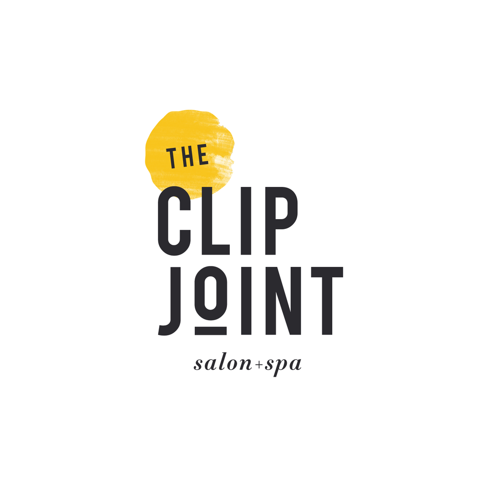 ClipJoint_11.png
