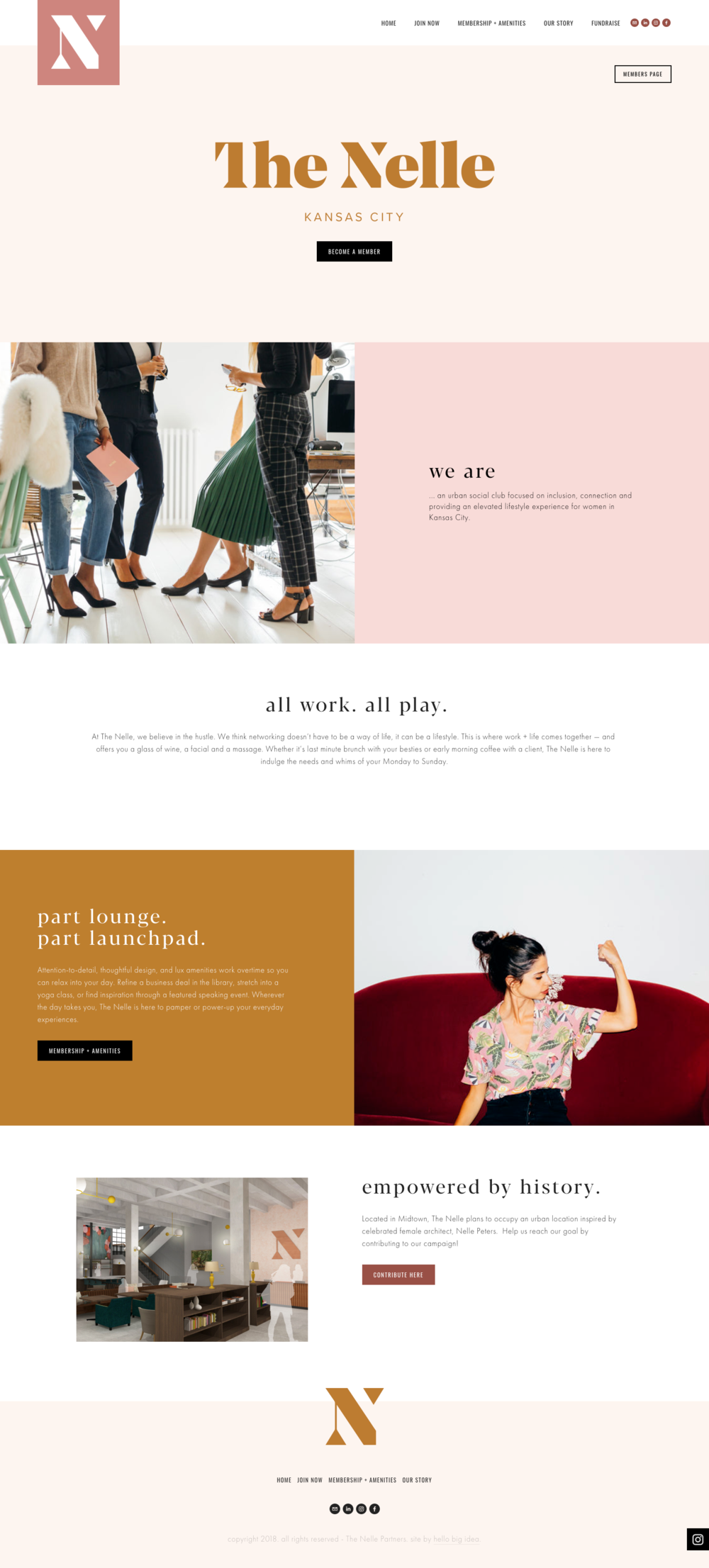 TheNelle-website.png