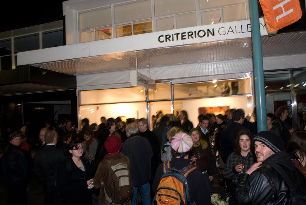 JAMIN'S-Criterion-Opening-055.jpg