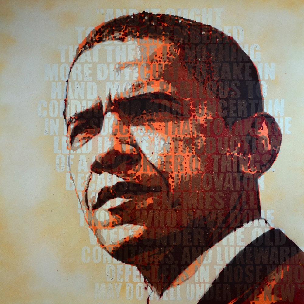 obama2012.jpg