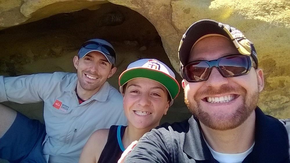 SMM Hike - July2015-4.jpg